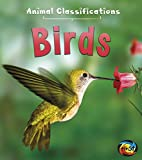 Birds (Animal Classifications)