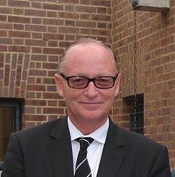 Norman Flynn