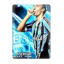 JvpWSTa8474hjMoC Tpu Case Skin Protector For Ipad Air Maximiliano Gaston Lopez (maxi Lopez) With Nice Appearance