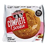 Lenny & Larry's - The Complete Cookie Apple Pie - 4 oz.