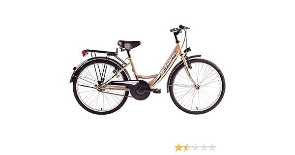 SCH Bicicleta Mirta 24