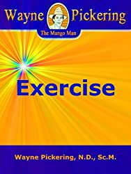 Exercise (Part 4 of