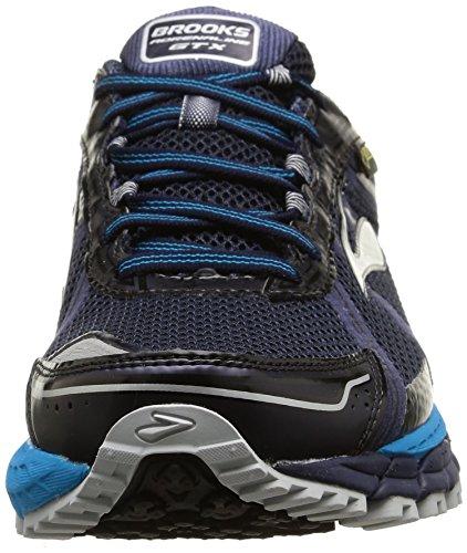 48a589a1718 Brooks Adrenaline ASR 12 GTX Scarpe da Trail Running Uomo