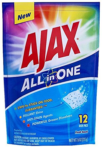ajax-all-in-one-auto-dishwasher-detergent-packs-fresh-scent-28-oz-12-ct