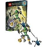LEGO Bionicle 70784 Lewa - Master of Jungle