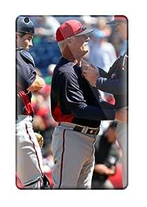 minnesota twins MLB Sports & Colleges best iPad Mini 3 cases