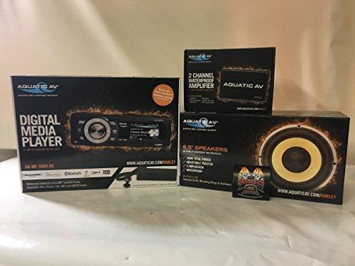 Bestselling Car Speaker Systems