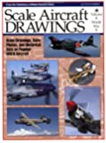 Scale Aircraft Drawings: World War 2, Vol. 2