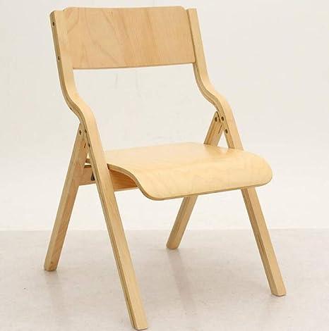 Swell Amazon Com Fgsjej Restaurant Chair Camping Folding Chair Cjindustries Chair Design For Home Cjindustriesco