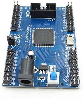 compatible //LC Blaster USB MAXII EPM240 Dev Board Altera FPGA//CPLD programador