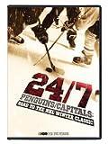 24/7 Penguins/Capitals: Road t