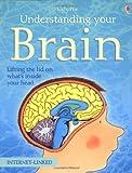 Understanding Your Brain (Usborne Science for Beginners)