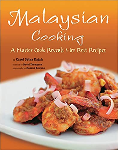 Download e books malaysian cooking a master cook reveals her best malaysian cooking introduces the paintings of utilizing malaysias such a lot fragrant cooking materials to arrange nutrients with brilliant fragrances to forumfinder Gallery