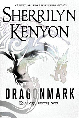Dragonmark: A Dark-Hunter Novel