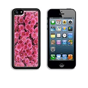 MMZ DIY PHONE CASEBunches of Magenta Mums Flower Apple iphone 6 4.7 inch Snap Cover Case Customized Made to Order Support Ready Premium Aluminium Deluxe Aluminium 5 inch (125mm) x 2 3/8 inch (62mm) x 3/8 inch (12mm) Liil iphone 6 4.7 inch Professional Cases Touch Accessories Graphic Covers Designed Model Folio Sleeve HD Template Designed Wallpaper Photo Jacket Wifi 16gb 32gb 64gb Luxury Protector Wireless Cellphone Cell Phone