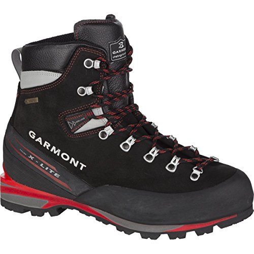 Garmont Pinnacle Gtx Shoes