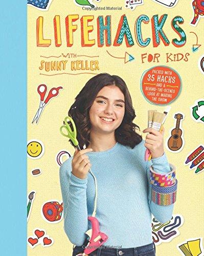 Life Hacks for Kids