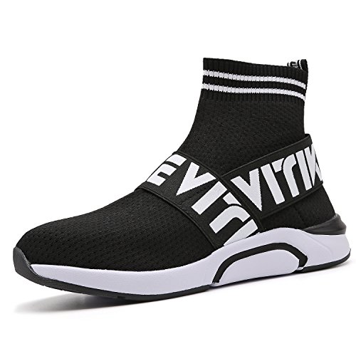 for Shoes Jogging Air Ladies Shoes Socks Girls Child Women's Running Max Black 2 Sports Trainers Running Trainers Shoes Sneaker VITIKE BoysParent a7Yxqw4vY
