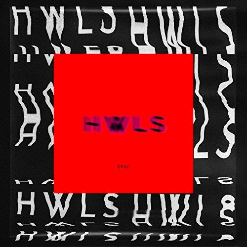 HWLS - Ep02 (2017) [WEB FLAC] Download