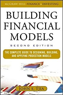 Amazon entrepreneurial finance 9780538478151 j chris leach building financial models mcgraw hill finance investing fandeluxe Images