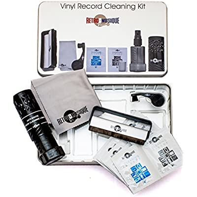 retro-musique-lp-cleaning-kit-everything
