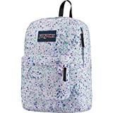JanSport-Superbreak-Backpack--Classic-Ultralight