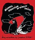 Michael Sebastian Mckinley Smith, Josephine DeWitt, 160126254X