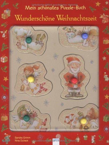wunderschne-weihnachtszeit-mein-schnstes-puzzle-buch