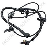 Mopar 5212 8694AF, ABS Wheel Speed Sensor