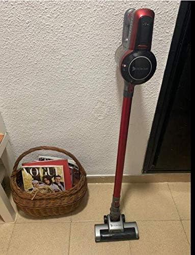 H20-180 Aspiradora Escoba con Potente Succion: Amazon.es: Hogar