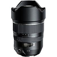 Tamron AFA012S700 15-30 mm f/2.8 Wide-Angle Lens for Sony/Minolta Alpha Cameras (International Model No Warranty))