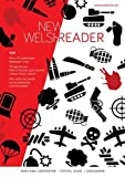 img - for New Welsh Reader 2015 (New Welsh Review) book / textbook / text book