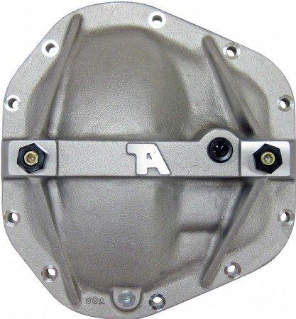 Dana 60 TA Performance Aluminum Rearend Girdle Cover TA-1812