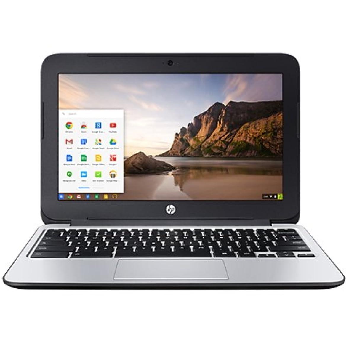 連帯活性化する重々しいJumper EZbook 3 Pro 13.3インチノートパソコン 薄型FHD IPSクワッドコアwindows10搭載 デュアルバンドACワイファイ6G RAM 64GB eMMC 金属シェルラップトップPC