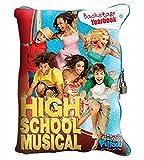 High School Musical My Secret Pillow Journal