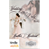 Sex, Vows & Babies: Wedding with a Baby Bump (Kindle Worlds Novella)