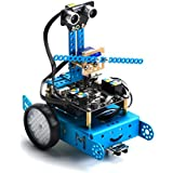 Makeblock mBot Add-on Pack-Servo Pack V1.1