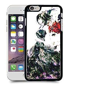 "Imaginative Designs Tokyo Ghoul Yoshimura Kaneki Ken Protective Snap-on Hard Back Case Cover for Apple iPhone 6 Plus 5.5"" by ruishername"