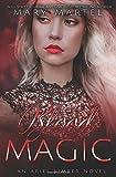 Blood Magic (An Ariel Kimber Novel) (Volume 3)