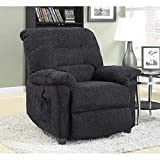 Home Furnishings Recliners Review and Comparison