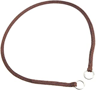 product image for Mendota Pet Petite Slip Collar - Nylon Dog Collar - Made in The USA