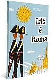 capa de Roma - Coleção Isto É