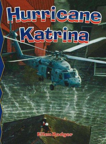 hurricane-katrina-alert-disaster-alert-paperback