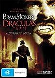 Bram Stoker's Dracula's Guest | NON-USA Format | PAL | Region 4 Import - Australia