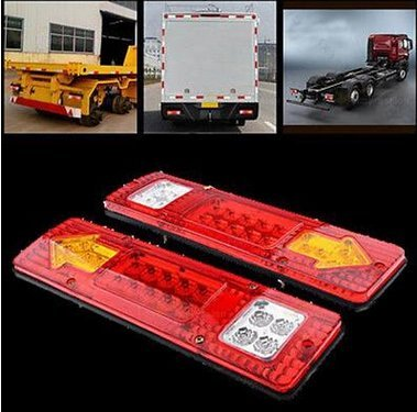 forti-usa-19-led-car-truck-trailer-tail-lights-red-color-set-of-2