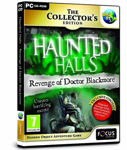 haunted-halls-revenge-of-doctor-blackmore-collectors-edition