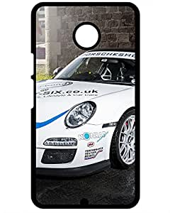 Hot 5301101ZH892233916NEXUS6 New Arrival Premium Motorola Google Nexus 6 Case(Porsche) Landon S. Wentworth's Shop