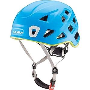 Camp Storm Helmet S Blue