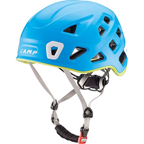 CAMP Storm Helmet - S - Blue by Camp