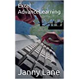 Excel Perfect Tips and Tricks for You Professional Growth. Excel, Excel Advance, Excel beginners, Learn Excel, VB Learning